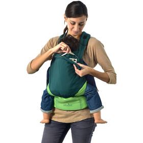 Amazonas Smart Carrier UL Porte-bébé